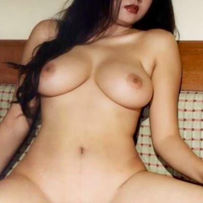 красивая голая узбечка эро фото