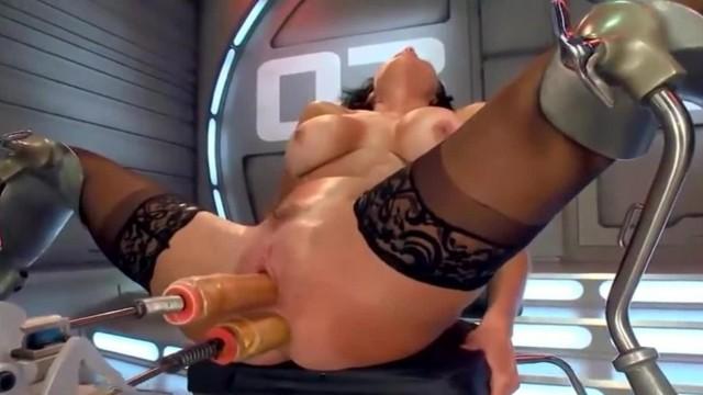 Самотык порно станок, порно категория чулки дома